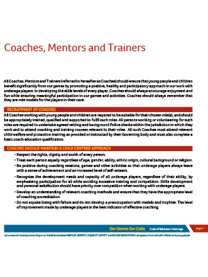CoachesMentorsandTrainers(1)_English