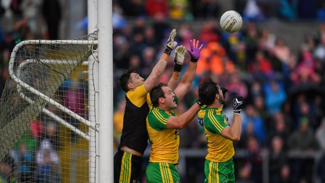 DonegalSemiFinal