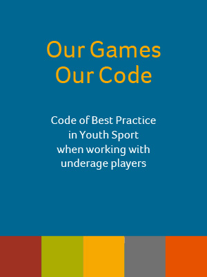 Our-Games-Our-Code-2015