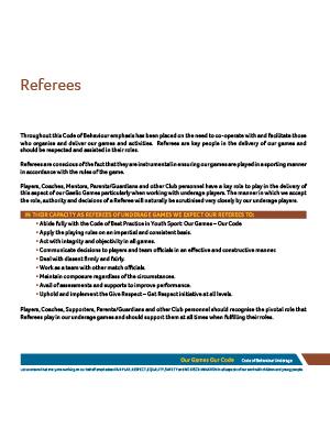 Referees(1)_English
