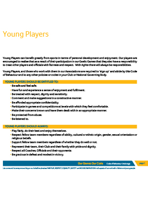 YoungPlayers(1)_English