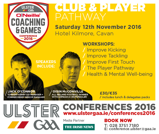 ulster-conferences-2016-social-viral