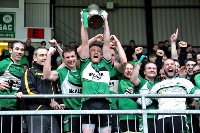 Image result for rock ulster champions