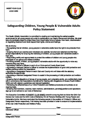 child-protection-policy-statement