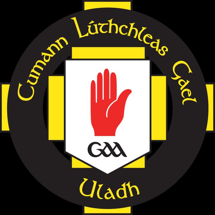 Tuarascáil an Rúnaí 2016