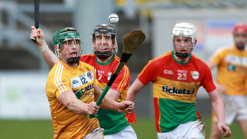 Ring, Rackard and Meagher Cups round-up