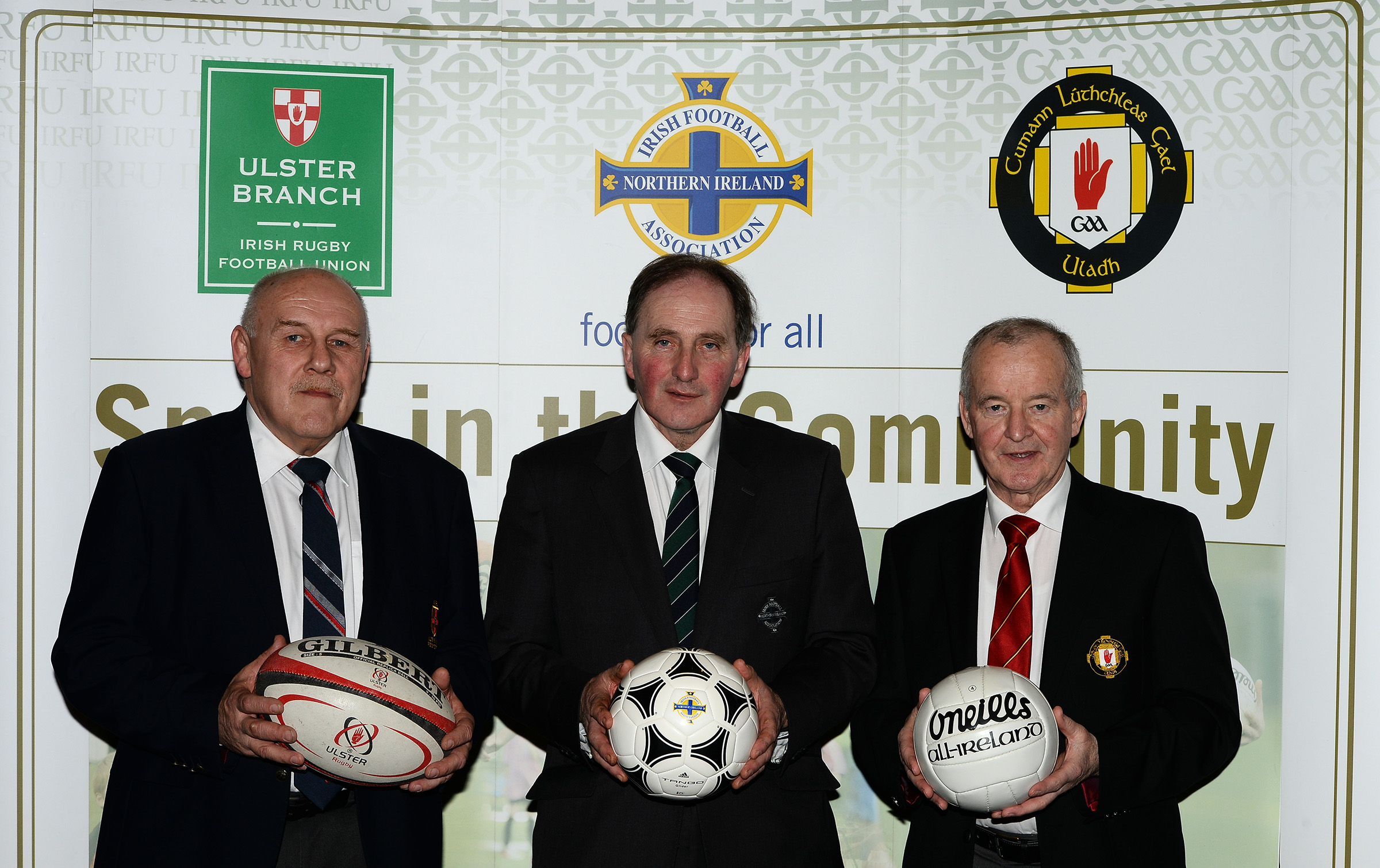 Major Multi-Sports Forum in Armagh to focus on Health