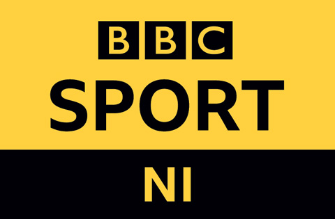 BBC Sport Northern Ireland