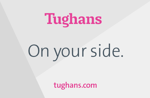 Tughans Solicitors