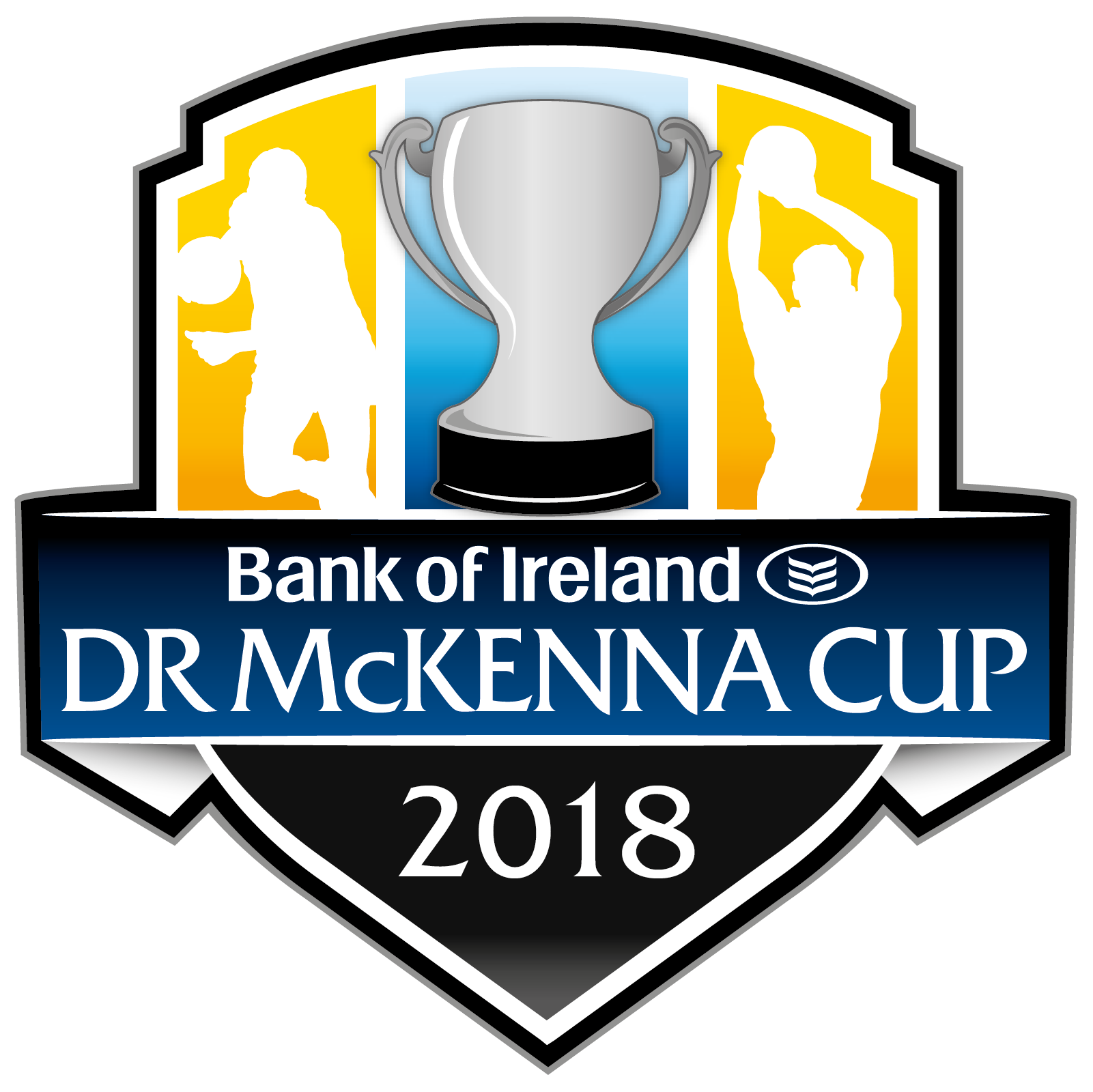 Bank of Ireland Dr McKenna Cup Round 1 Podcast