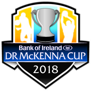 Bank of Ireland Dr McKenna Cup Final Podcast