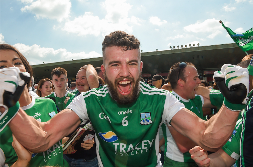 Fermanagh stun Monaghan in Ulster SFC Semi Final
