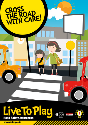 Car For Kids >> Downloads - Live to Play