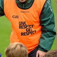 Ulster GAA Coaching Resources