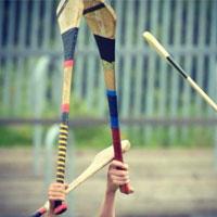 Ulster GAA Hurling Development