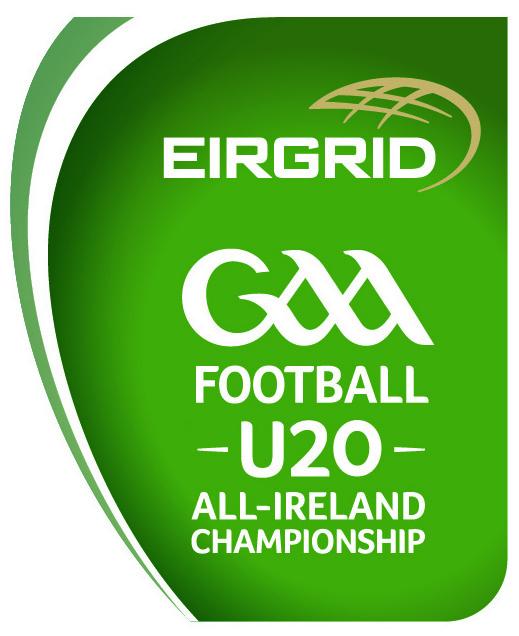 Eirgrid U20 All Ireland Championship