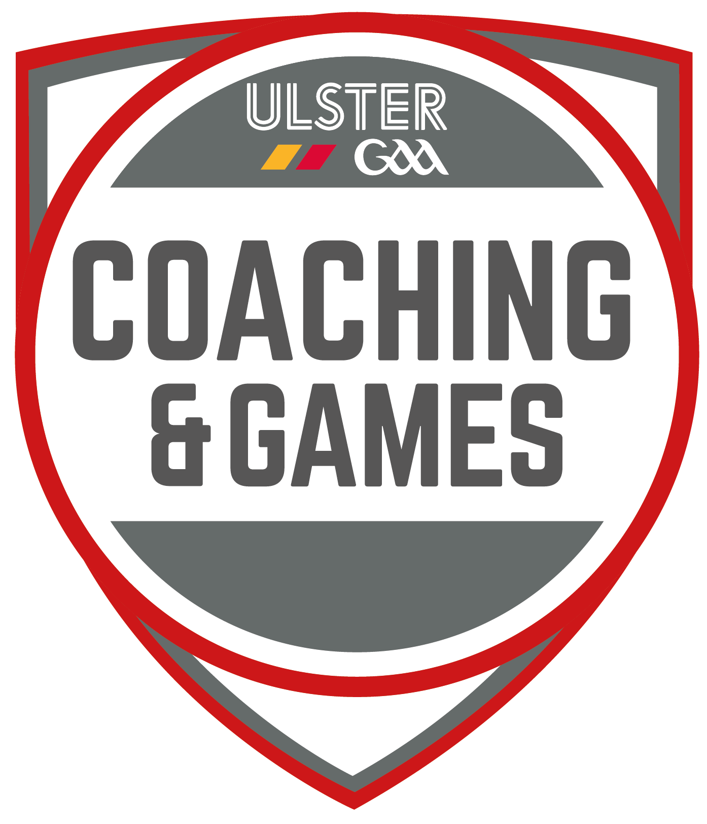 Ulster Coaching & Games Microsite