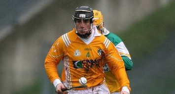 National Hurling League Round-up