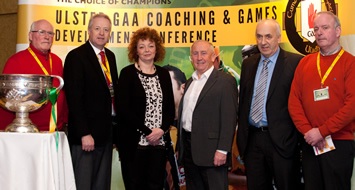 Sell-out conference 'Inspiring'