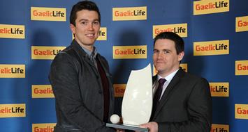 Gaelic Life Ulster Club All Stars