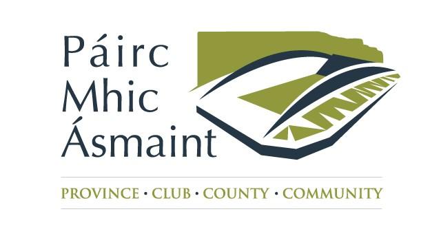 casement-park-logo