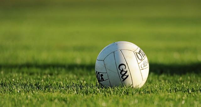 2016 Ulster Club Football League