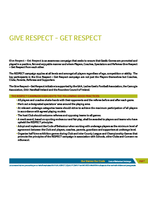 GIVERESPECT-GETRESPECT_English-1
