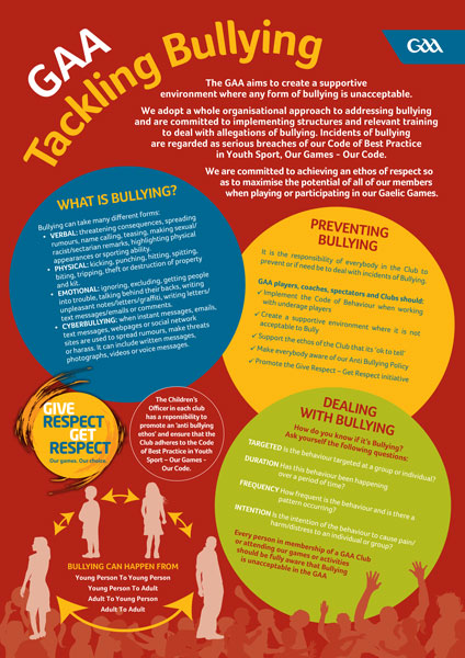 tackling-bullying-poster