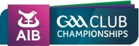 AIB Ulster Club Championships 2019