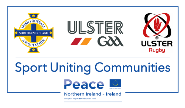 Get your Club involved in Sport Uniting Communities