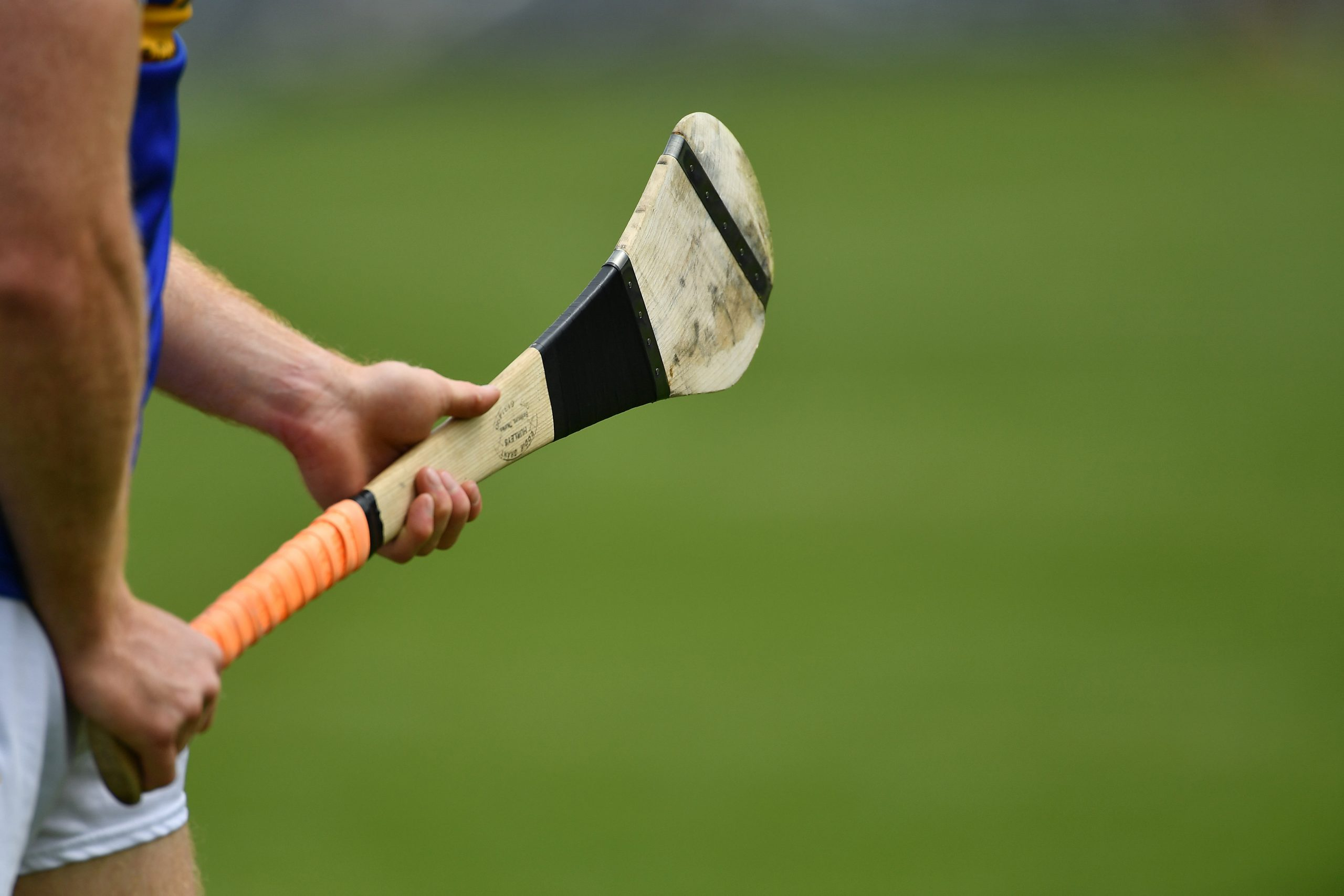 Teams sought for Cúchulainn Competition