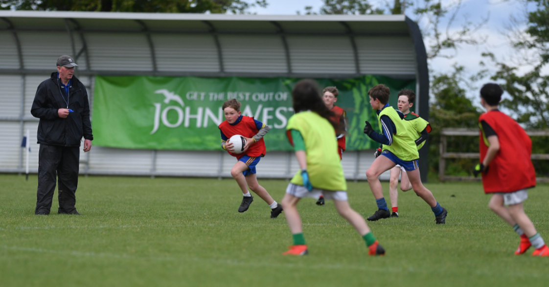 Féile 2020 and Celtic Challenge cancelled