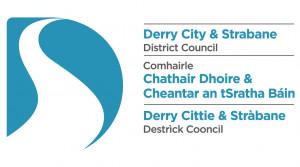 Derry City & Strabane Council