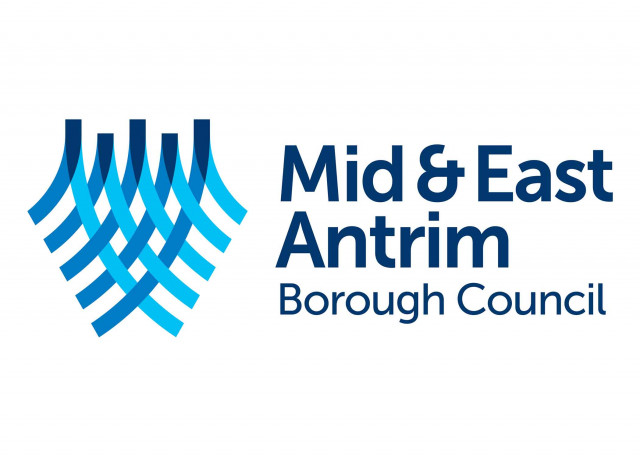 Mid East Antrim Council