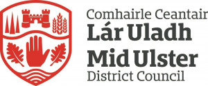Mid-Ulster Council
