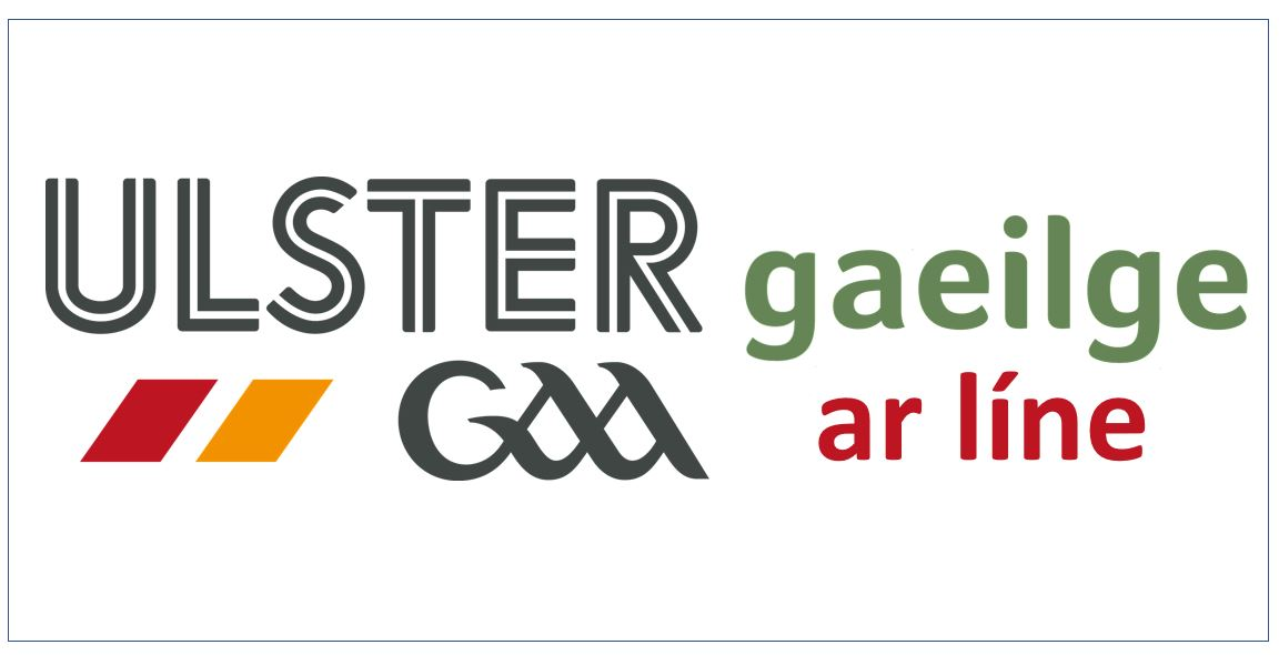 Ulster GAA Online Support for Irish Examinations