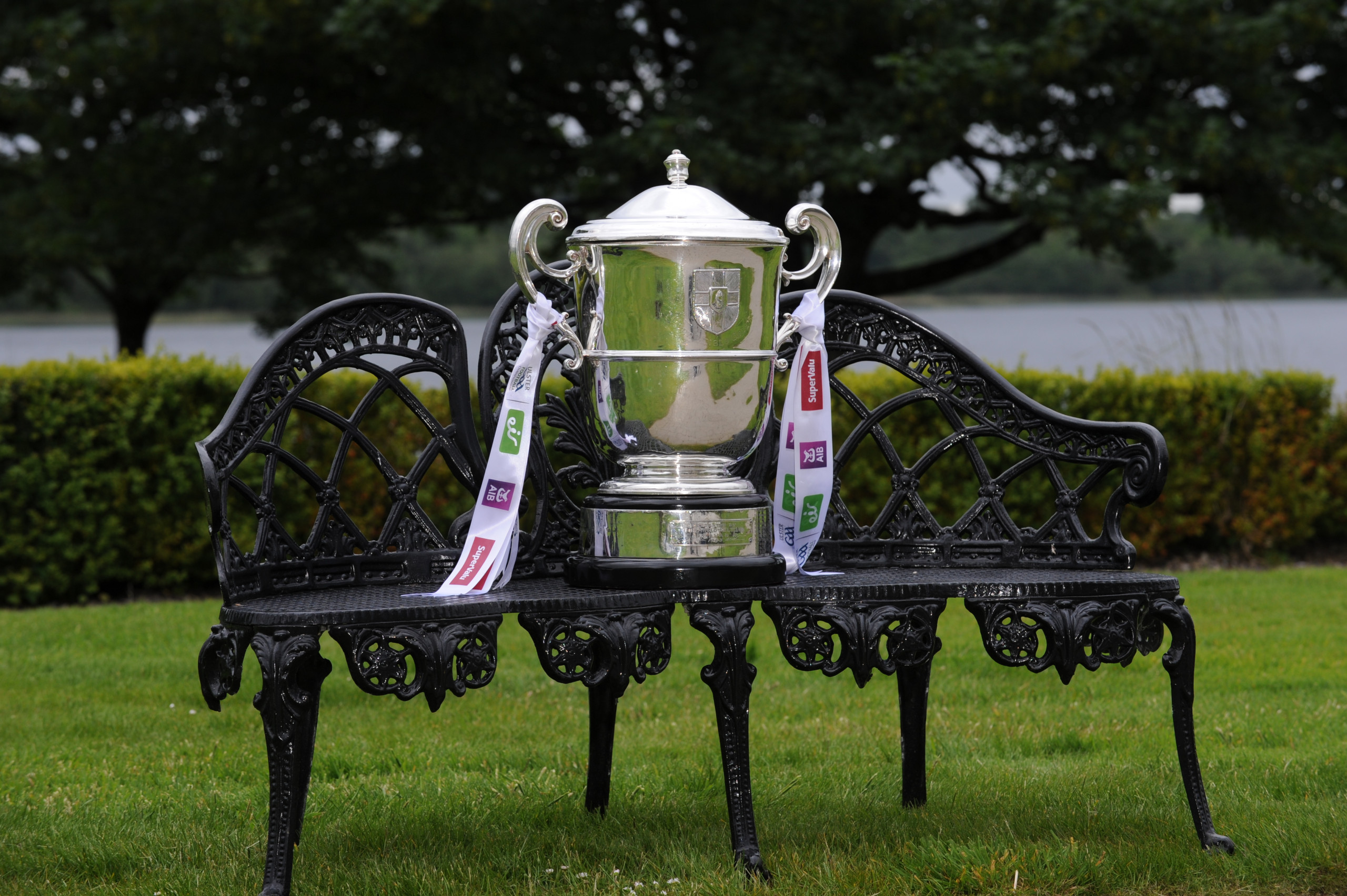 Ulster CCC approve 2020 Championship schedule