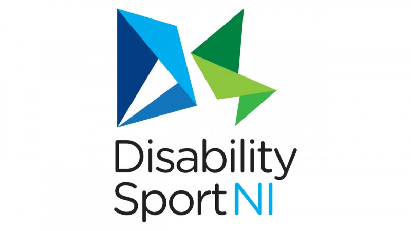 Disability Sport NI launch Club Education Programme to promote club inclusivity