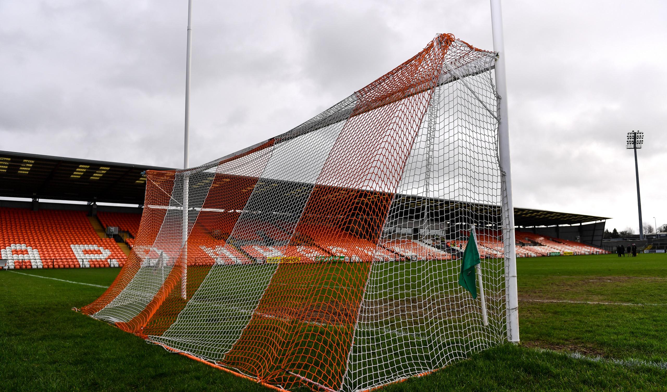 Ulster SFC Semi Final preview: Cavan vs Down