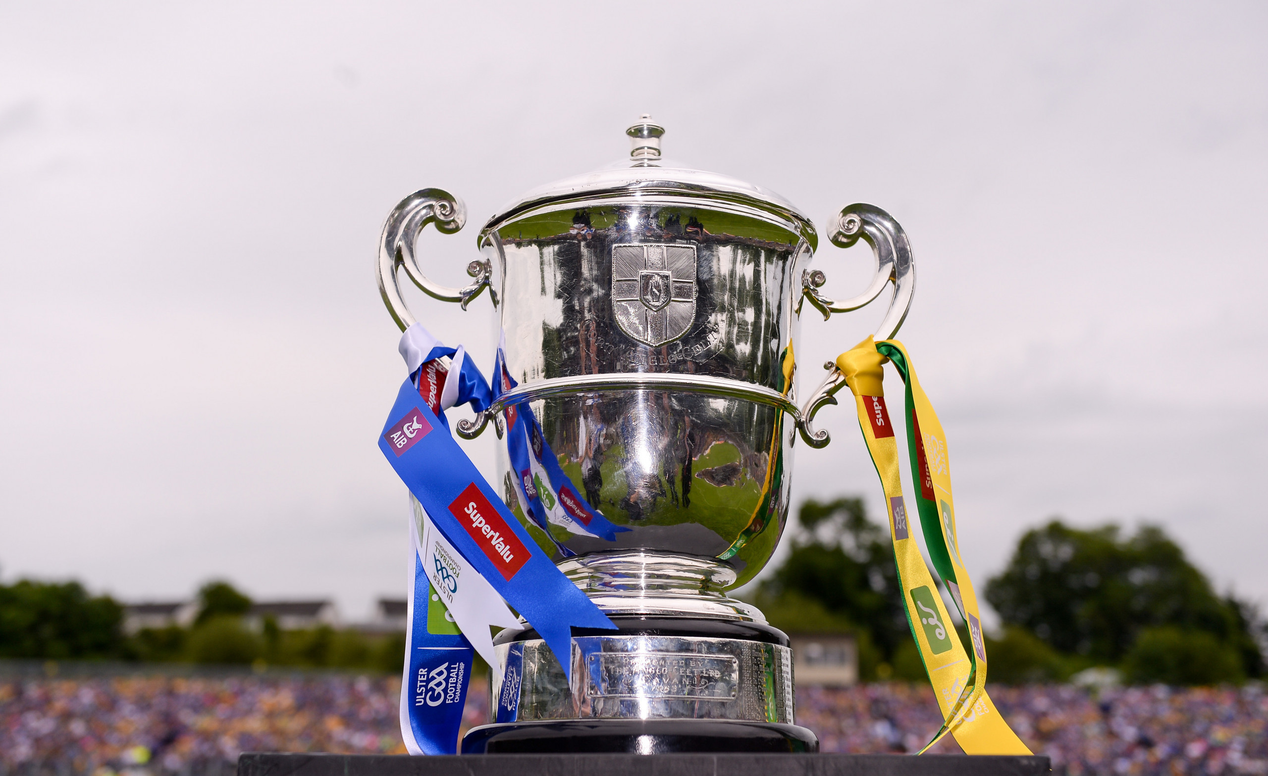 Ulster SFC Final Preview: Cavan v Donegal