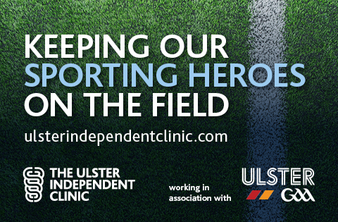 Ulster Independant Clinic