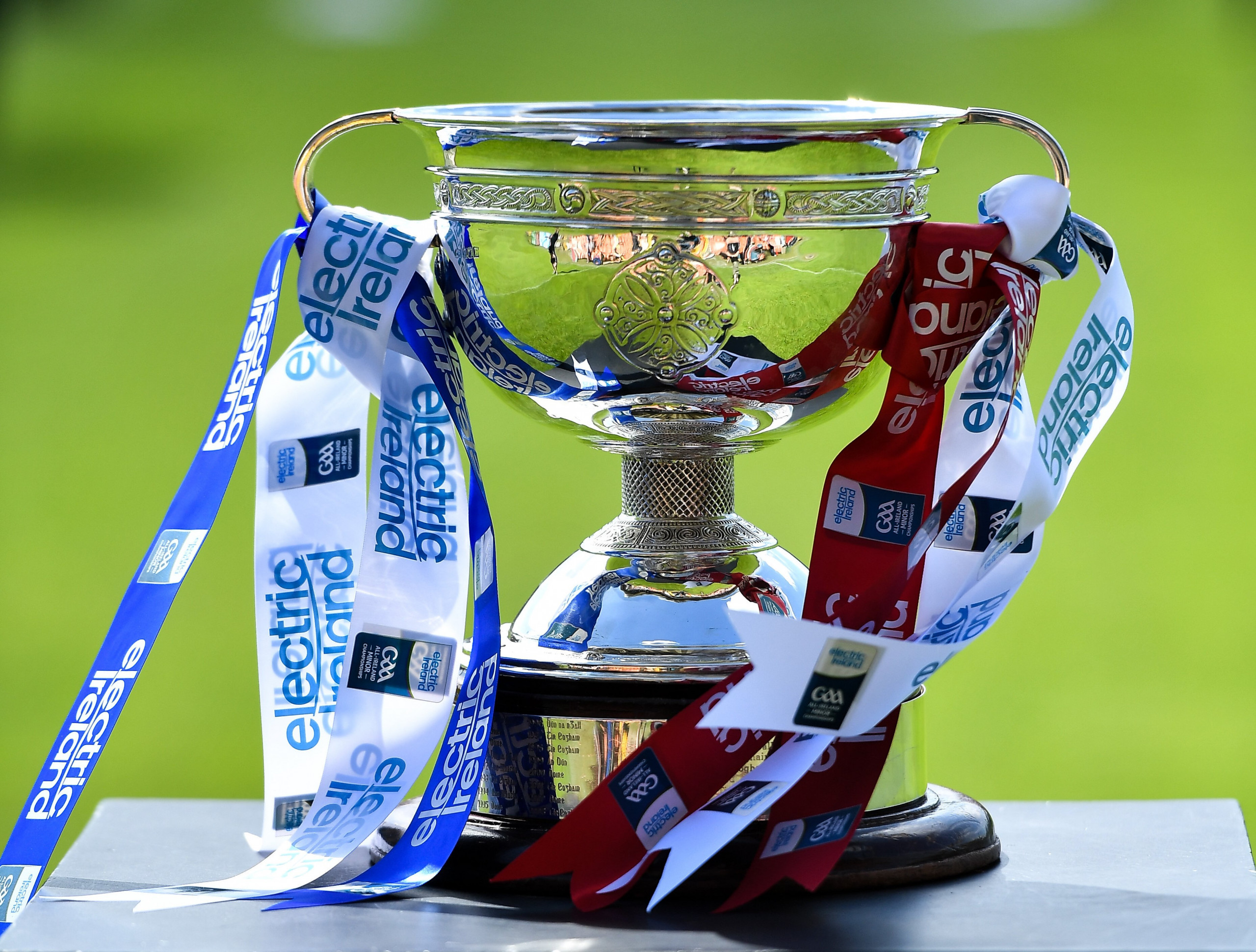2020 Ulster MFC Final Preview: Derry v Monaghan