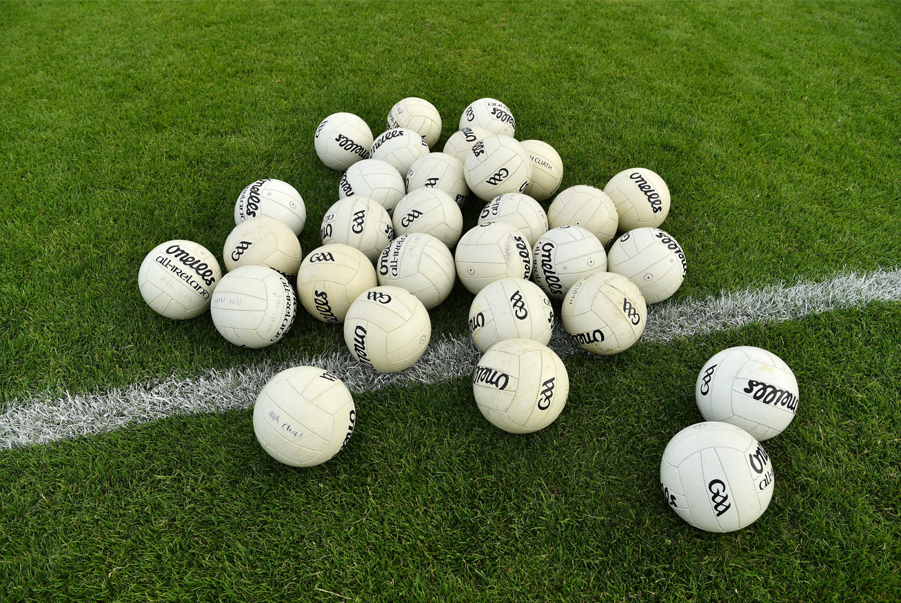 Provincial Indoor Football Blitz Dates Announced