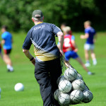 Ulster GAA Award 2 Coach Education course now available